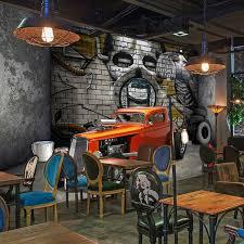 Online Shop Custom <b>3D Wall Murals</b> Wallpaper <b>Creative</b> ...