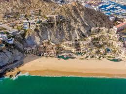 Cabo <b>Luxury</b> Resort | Waldorf Astoria Los Cabos Pedregal