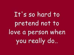 Sad Love Quotes For Her For Him in Hindi Photos Wallpapers : Very ...