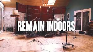 <b>Periphery</b> - Remain Indoors: The Making of Select Difficulty - YouTube