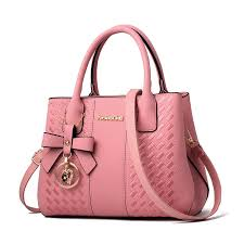 <b>Women Bag Female</b> Shoulder <b>Bag</b> Bow Embroidery <b>Bag Handbag</b> ...