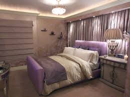 home decor bedroom ideas