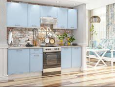 <b>Кухонные гарнитуры</b> - купить в Москве, цена на гарнитур для ...