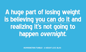 quote quotes fitblr fitspo health motivation weight loss diet thin ...