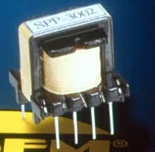 Image result for gambar trafo isolasi untuk inverter las