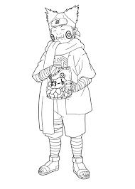 """Résultat de recherche d'images pour """"Coloriages Mangas"""""""