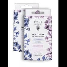 Отзывы о <b>Набор масок</b> для лица Eva Esthetic Beauty Spa ...