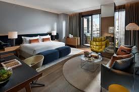 bathroom suite mandarin:  madarin oriental barcelona