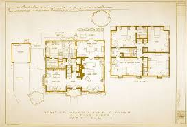 images about TV HOME PLANS on Pinterest   Floor Plan Drawing    Learn more at sitcomsonline com  middot  Cleaver S HouseJune Cleaver SWard CleaverMovie Tv FloorplansFamous FloorplansH