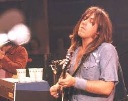 Image result for terry kath