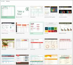 microsoft excel 2013 templates excel and access of course you can specify and refine your search