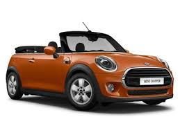 New & used <b>MINI</b> Convertible cars for sale | Auto Trader
