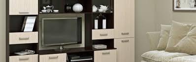 Современная <b>модульная</b> мебель для <b>гостиной</b> / <b>МиФ</b>