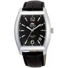<b>Часы Orient</b> FERAE003B | Купить | в Москве Выгодно