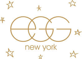 Egg <b>New</b> York: <b>Children's</b> Luxury Boutique Clothing | <b>Girls</b>, <b>Boys</b>, <b>Baby</b>