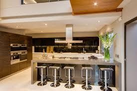 Kitchen Bar Table And Stools Interior Furniture Kitchen Make Dining Table Bar Table Kitchen