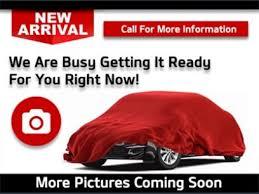 Kia Niro for Sale in Hutchinson, KS 67501 - Autotrader