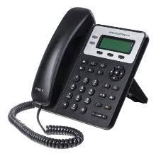 радиотелефон grandstream dp722