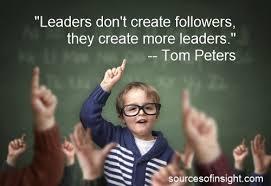 LeadershipQuotes.jpg via Relatably.com