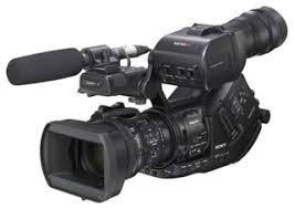 Картинки по запросу Аренда видео оборудования