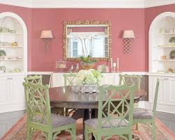 beautiful and unique pink leopard crib bedding charming eclectic dining room pink leopard crib bedding charming eclectic living room ideas