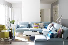 Nice Interior Design Living Room Living Room Perfect Modern Living Room Sets Charming Cheap