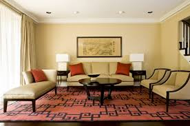 asian living room tuscan dynasty asian living room asian living room tuscan dynasty asian living room