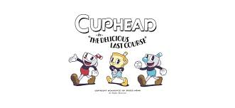 <b>Cuphead</b> - Home | Facebook