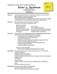 how write resumewant your resume to get