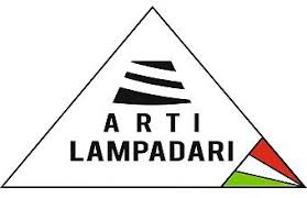 Купить <b>Arti Lampadari</b> по выгодной цене в Москве
