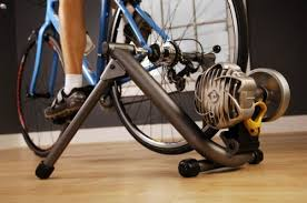 Image result for indoor cycle funny
