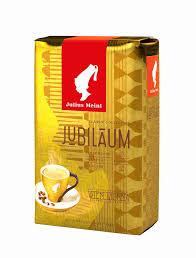 <b>Кофе зерновой Julius Meinl</b> Юбилейный 500г - купить с ...