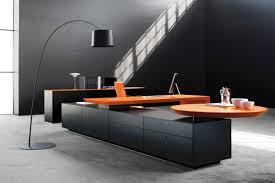 interior contemporary black modern office home office modern home office design your home office office design captivating ultra modern home bedroom design