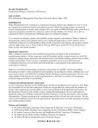 medical scheduler resume professional resume template lovely medical scheduler resume 85 on picture coloring page medical scheduler resume