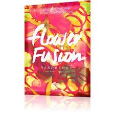 <b>ORIGINS Flower Fusion</b>™ Sheet Mask #Raspberry | iShopChangi ...