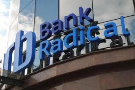 Банк, в котором хранились деньги спортсменов, объявлен ...