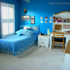 large 640x480 tween girls bedroom furniture bedroom furniture tween