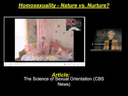 homosexuality nature or nurture essay washed and waiting kindle edition by wesley hill kathryn greene kibin nature vs nurture a gender