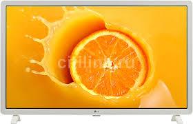 LED <b>телевизор LG 32LK6190PLA</b> FULL HD, отзывы владельцев в ...