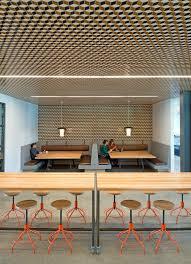 cisco offices studio oa ac jasper maker values on a large scale atlassian offices studio sarah willmer