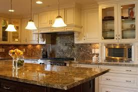 painted kitchen cabinets vintage cream:  cream kitchen cabinets paint kitchen wall colors with off white cabinets terrific cream
