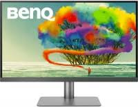 "<b>BenQ PD2720U</b> 27 "" (9H.LHKLA.TBE) – купить <b>монитор</b> ..."