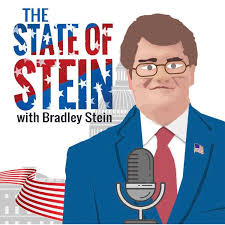 State Of Stein