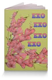 Обложка для паспорта <b>EXO</b> красные цветы #2737034 в Москве ...
