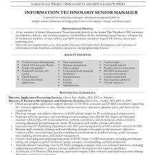project manager resume sample canada project manager resume    best resume  freelance project manager resume sample project manager resume best template collection wpwtlohv project