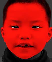 Xiao Hui Wang - eed-child-no-1