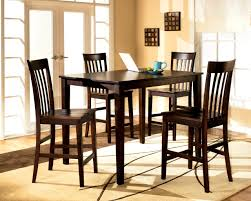 Dining Room Sets Canada Furniture Beauteous Dining Room Sets Pub Style Nor Table Set