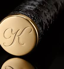 Le <b>Rouge</b> Parfum   <b>Помада</b> с <b>матовым</b> финишем   KILIAN ...