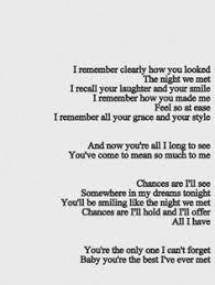 Martina McBride on Pinterest   Songs, Bob Seger and Lyrics