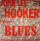 Sings the Blues/Sings Blues
